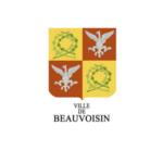 Beauvoisin
