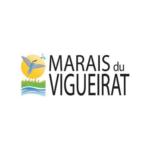 Marais Vigueirat