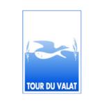 Tour du Vialat