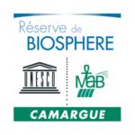 réserve biosphère